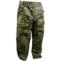 Tippmann Special Forces Paintball Pants