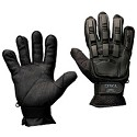 Valken Tactical Full Finger Plastic Back Gloves