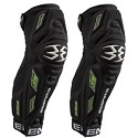 Empire Grind 2013 Paintball Knee Shin Pads THT