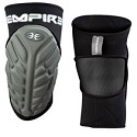 Empire 2012 Prevail Paintball Knee Pads TW