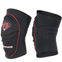 Empire Ground Pounder SE Knee Pads - Small