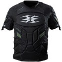 Empire 2013 Grind Pro Paintball Chest Protector THT