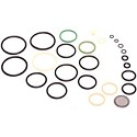 GOG Paintball Seal Kit For Envy/G-1
