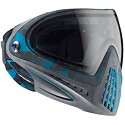 Dye I4 Thermal Paintball Goggles 2013 - Atlas Blue