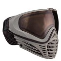 Virtue VIO Contour Thermal Paintball Goggle - Tactical FGG