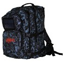 Virtue Paintball Solar Bugout Backpack Gearbag