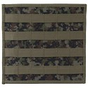 BT Horizontal Molle Adapter Plate Woodland Digi