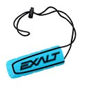 Exalt Bayonet Barrel Cover Blue