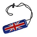 Exalt Bayonet Barrel Cover Union Jack