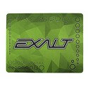 Exalt V2 Tech Mat Small Lime
