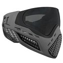 Virtue VIO Ascend Thermal Paintball Goggle Charcoal