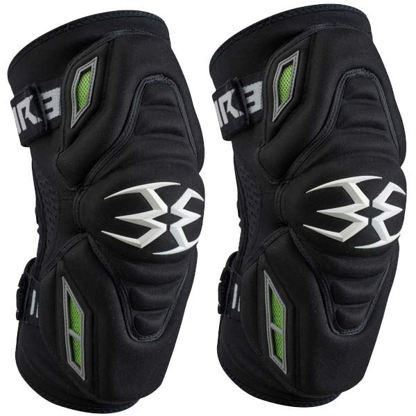 Empire Grind 2013 Paintball Knee Pads THT