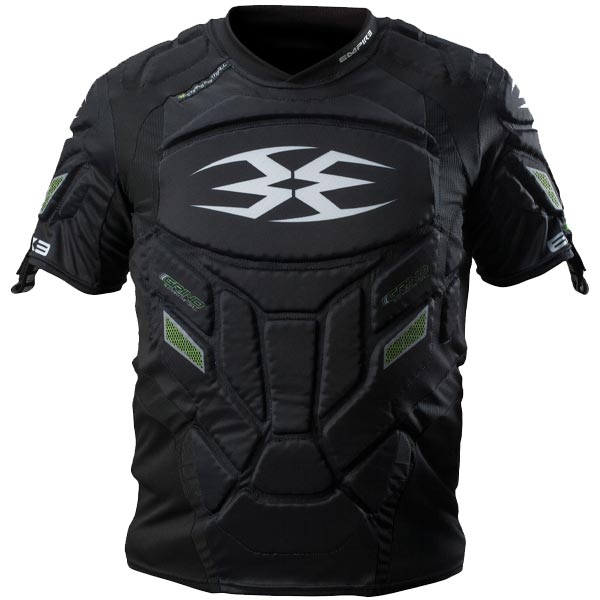 an analysis of the costs protective gear and techniques of the sport paintball