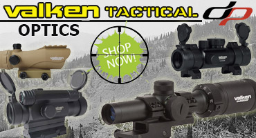 paintball sights and scopes