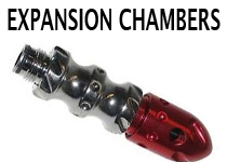 Expansion Chambers