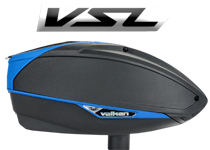 Valken Switch VSL Loaders