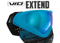 Virtue VIO Extend Goggles
