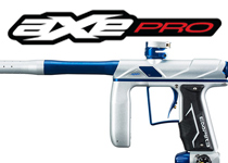 Empire Axe Pro Parts