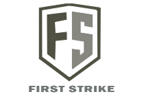 First Strike Rounds