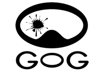 GOG Paintball Guns