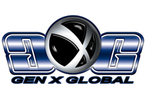 GXG Elbow Pads