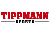 Tippmann Goggle Accessories