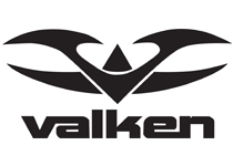 Valken Goggles Accessories