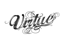 Virtue VIO Goggles Accessories