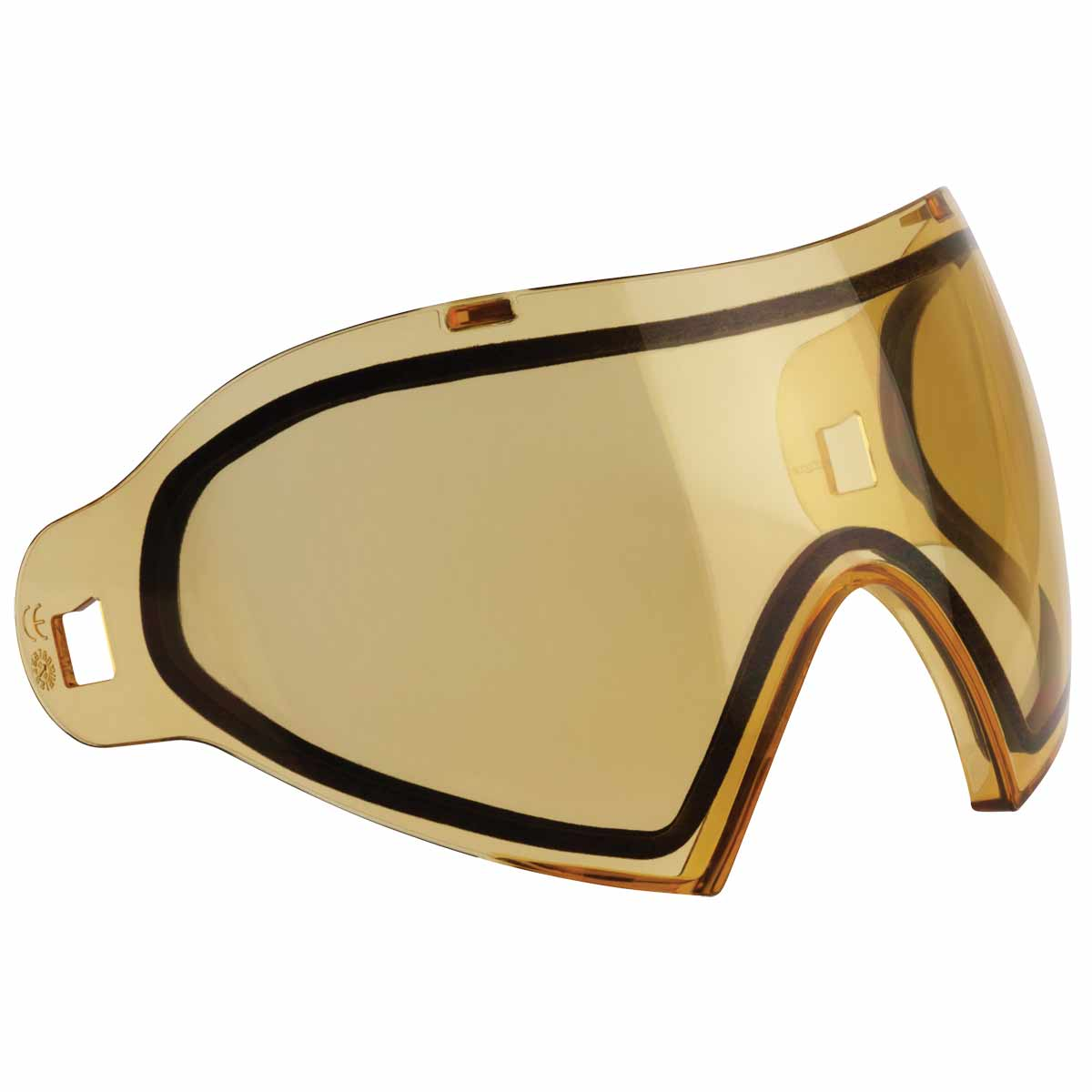 Dye I4 I5 Thermal Goggle Lens High Definition