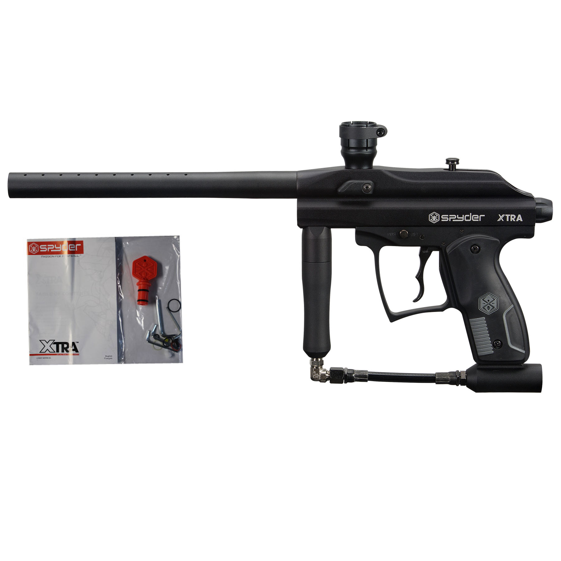 paintball guns 1680x1050 - photo #19