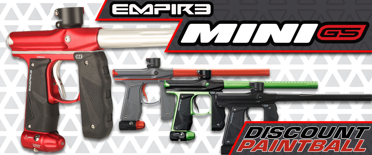 Empire-Mini-GS_c_188.html