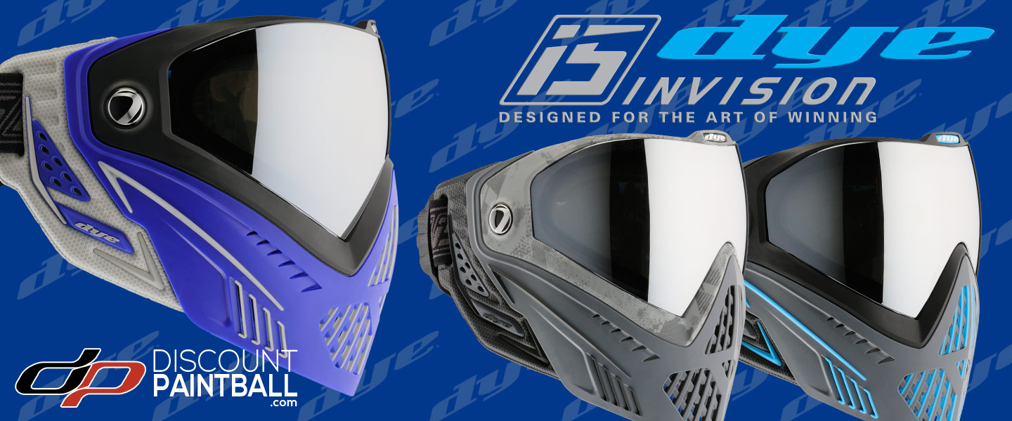dye-i5-paintball-mask.html