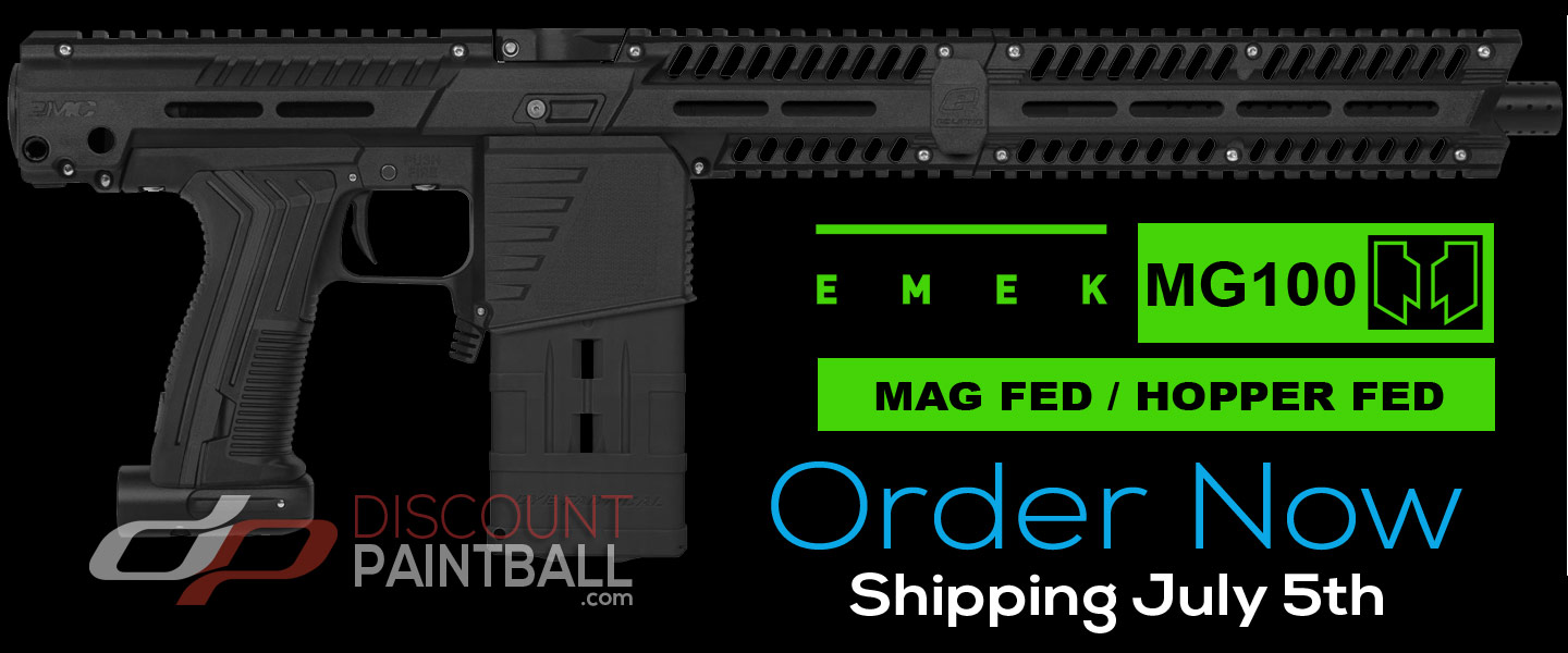 Planet-Eclipse-MG100-EMEK-Mag-Fed-Paintball-Marker-Black_p_11603.html
