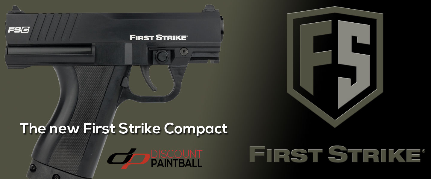 first-strike-fsc-pistol.html