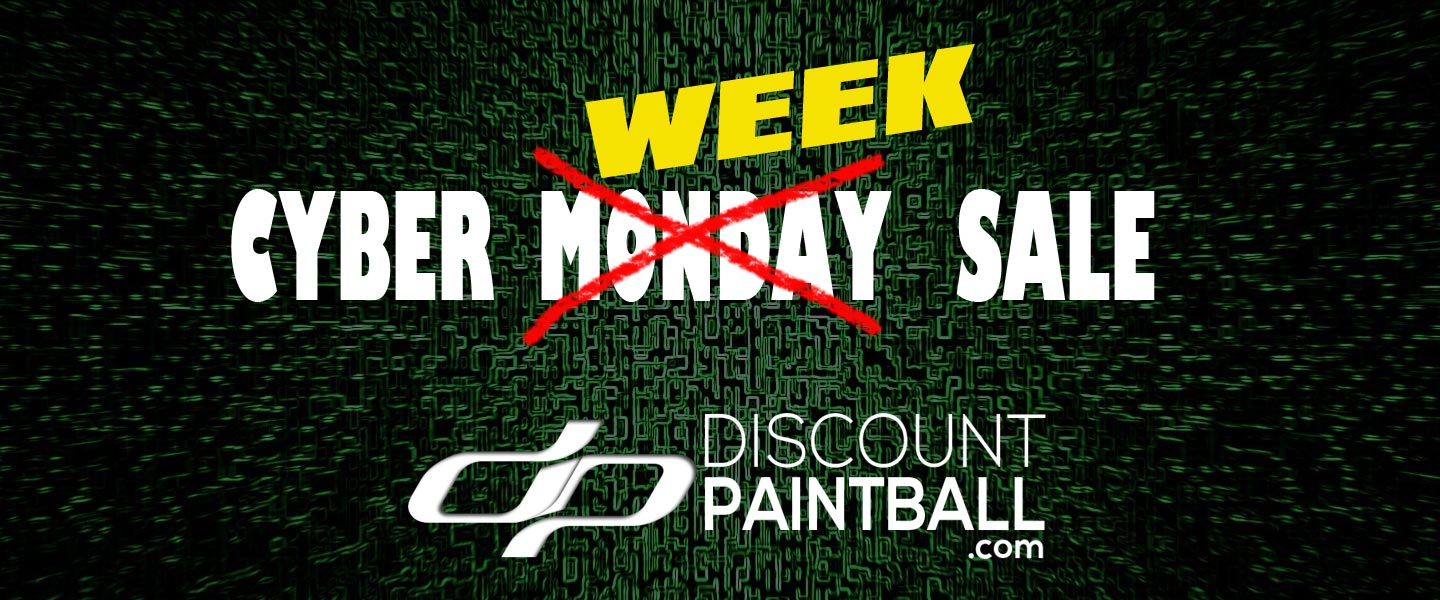 cyber-monday-paintball.html
