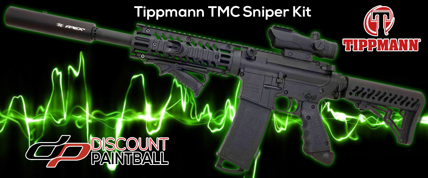 Tippmann-TMC-Mag-Fed-Sniper-Paintball-Marker-Black_p_11439.html