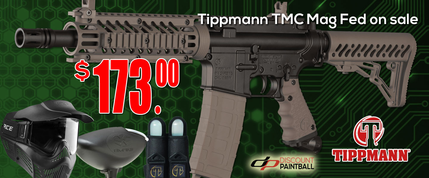 Tippmann-TMC-Magfed-Paintball-Marker-Milsim-Entry-Package_p_11240.html