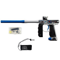 Empire Mini GS LE No Soul Killing Machine Paintball Marker