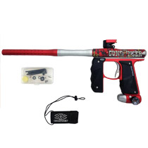 Empire Mini GS LE Gunslinger Paintball Marker