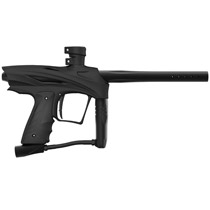 GOG eNVy Paintball Gun Black