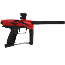 GOG eNMEy Paintball Gun Red