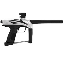 GOG eNMEy Paintball Gun White