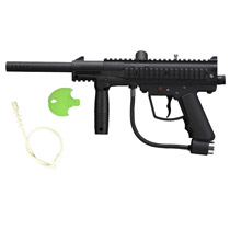 JT Outkast Paintball Marker Refurbished