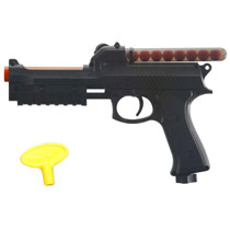 JT ER2S Pump Pistol Paintball Gun Refurbished
