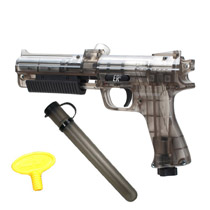 JT ER2 Pump Pistol Paintball Gun Refurbished