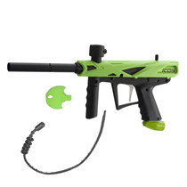 JT E-Icon Paintball Marker Refurbished