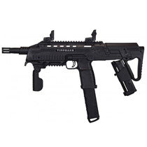 Tippmann TCR Mag Fed Paintball Gun