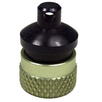32 Degrees FIll Nipple Cover - Light Lime
