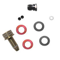 Ninja Paintball Rebuild Kit for Ninja Regulators