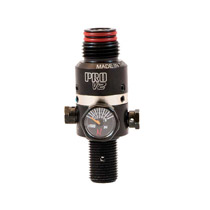Ninja Paintball Pro V2 Regulator 4500 PSI
